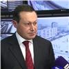Акбулатов предложил установить лифты нанабережной
