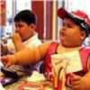 ВКрасноярске пообещали открыть сразу два «Макдональдса» доконца года