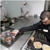 «Харчо исардельки»: вРоссии утвердили новые правила питания втюрьмах