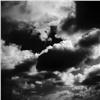 «Черное небо» задержится вКрасноярске