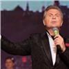 Красноярка оставила братских инвалидов без концерта Льва Лещенко