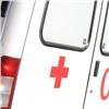 Красноярец угрожал врачу скорой помощи