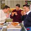 Восемь клиентов исотрудников пиццерии подхватили сальмонеллез