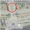 Архитекторы предложили перенести памятник Астафьеву нанабережной