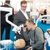 Стоматологию будущего представят вКрасноярске наспециализированном форуме