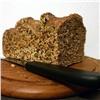 Наэкс-главу «Красноярского хлеба» завели уголовное дело