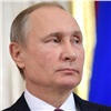 ВКремле подтвердили визит Путина вКрасноярск