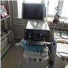 «Роснефть» подарила Красноярской краевой клинической больнице новое оборудование