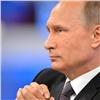 «Это надо сделать»: Путин поддержал запуск электрички ваэропорт Красноярска