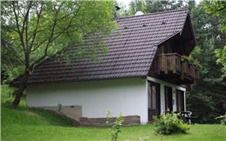 Дом мечты вКрасноярске