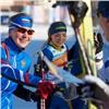 Красноярка завоевала вторую медаль чемпионата мира полыжному ориентированию