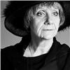 «Книгу сожгут, меня посадят»: Петрушевская ответила наобвинения впропаганде наркотиков