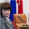 Красноярский омбудсмен предложила окончательно запретить бэби-боксы вРоссии