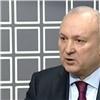 «Надо отнестись профессионально»: Пимашков поддержал трезвые пятницы (видео)