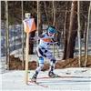 Чемпионат мира полыжному ориентированию вКрасноярске завершился победой россиян