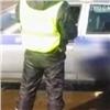 Красноярка публично обвинила полицейского вовзятке ирискует оказаться всуде (видео)