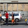 Обнародованы списки красноярских улиц для ремонта вэтом году