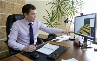 Как это сделано: BIM-технологии вКрасноярске
