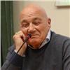 Владимир Познер расскажет красноярцам о«Прощании силлюзиями»