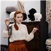 Красноярок приглашают нарозыгрыш украшений имастер-класс ювелирного стилиста
