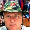 «Дошло доразвода»: Владимиров объяснил появление «ветеранского» сервиза всвоём магазине