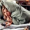 Обопасности нового вируса гриппа предупреждают врачи