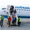 Красноярцы расхватали дешевые билеты вМоскву