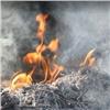 ВКрасноярске нашли виновников «черного неба» ввыходные