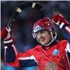 Сергей Ломанов-младший может вернуться в«Енисей»