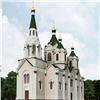 Церковь получила землю под собор наСтрелке