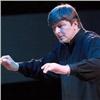 Красноярский оперный театр получил три «Хрустальные маски»