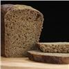 «Ругали продавцов итребовали еще»: раздача бесплатного хлеба обернулась скандалами
