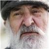 «Состояние всё еще тяжелое»: Демирханов остается вбольнице