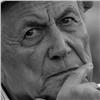 Скончался известный поэт Евгений Евтушенко (видео)