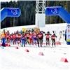 Спортсмены изКрасноярского края стали призёрами кубка РУСАЛа иEn+«НаЛыжи!»