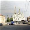 «Это будет наш кремль»: Автор проекта рассказал особоре наСтрелке