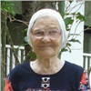 90-летняя путешественница баба Лена впервые отметила день рождения наморе