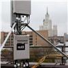 Tele2 запускает первые сегменты сети 4GвКрасноярском крае