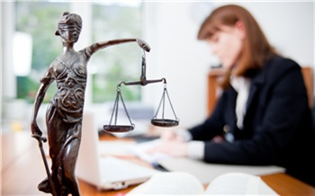 Без юриста неразберешься