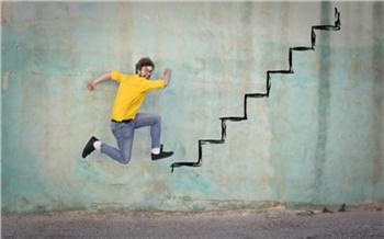 Девять онлайн-курсов для успешной карьеры