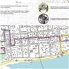 Будущие архитекторы составили карту эмоций Красноярска