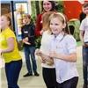 «Чадоград» поможет детям-сиротам определиться сбудущей профессией