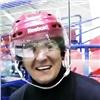 Ломанов-младший рассказал, почему предпочел Красноярск Швеции (видео)