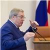 Губернатор рассказал обуспехах края ипризнал «вопиющие» проблемы Красноярска