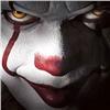 «Вопли ссамого утра»: красноярцам досаждает громкая реклама приезжего цирка