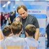 Красноярский экс-губернатор оказался самым «богатым» вправительстве поитогам года
