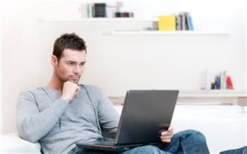 Как оплачивать счета за свет в интернете: краткий гид