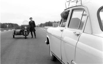 Берегись автомобиля: чем опасны китайские колесные диски?