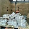 Почти2,5 тонны макулатуры собрали красноярцы вместе с«Жилфондом» затри недели
