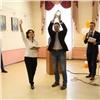 РУСАЛ иСФУ наградили победителей научного конкурса для школьников